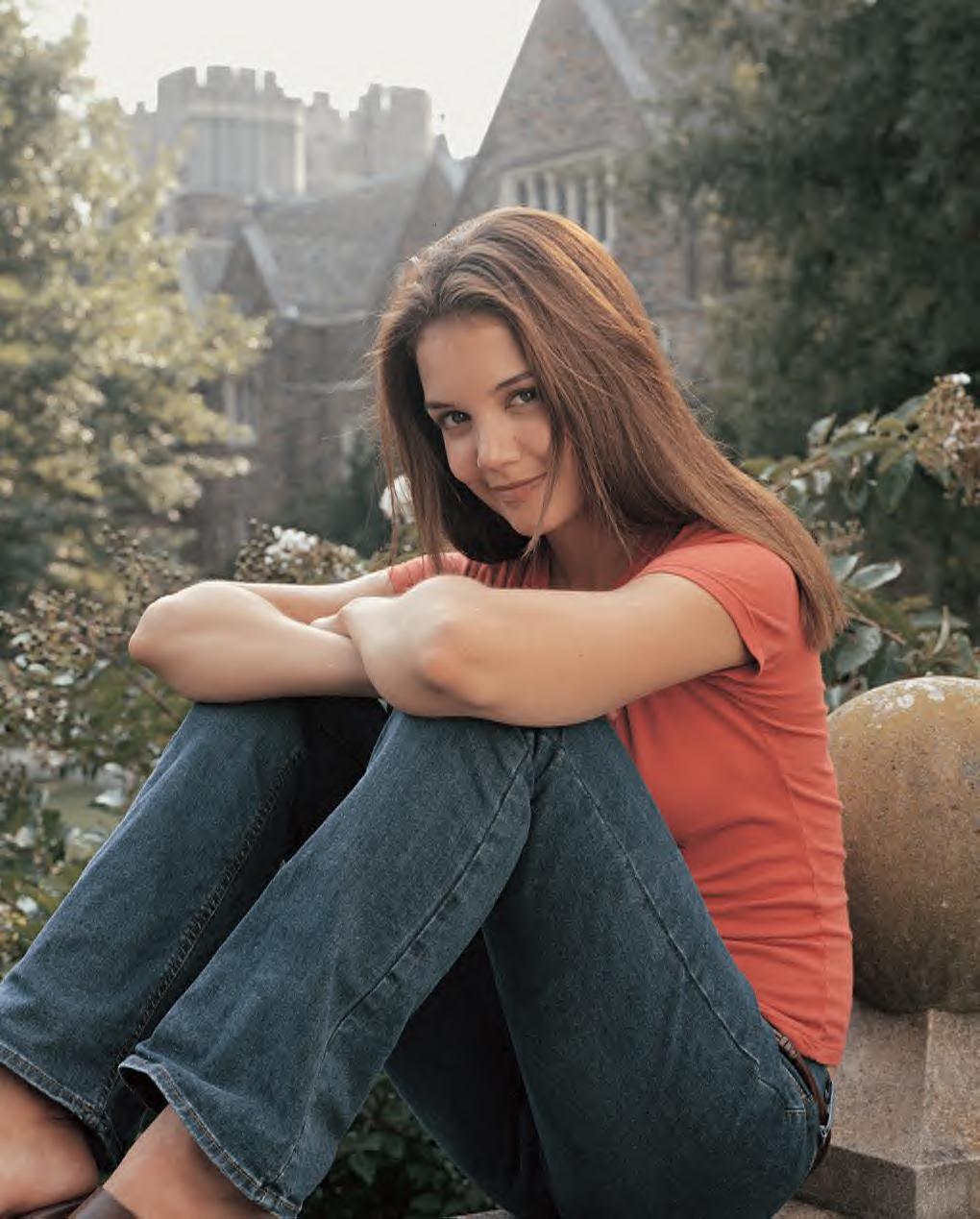 Free cute skinny teen maria
